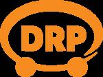 DRP a.s.b.l